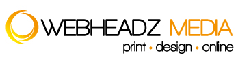 Webheadz Media – Koh Phangan