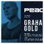 Graham Gold